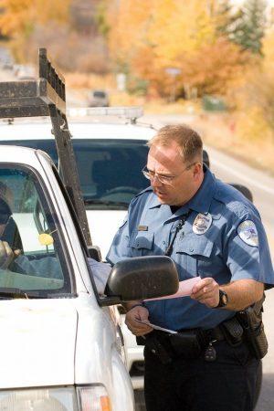 Effective Traffic Ticket & Misdemeanor Defense – 24/7/365